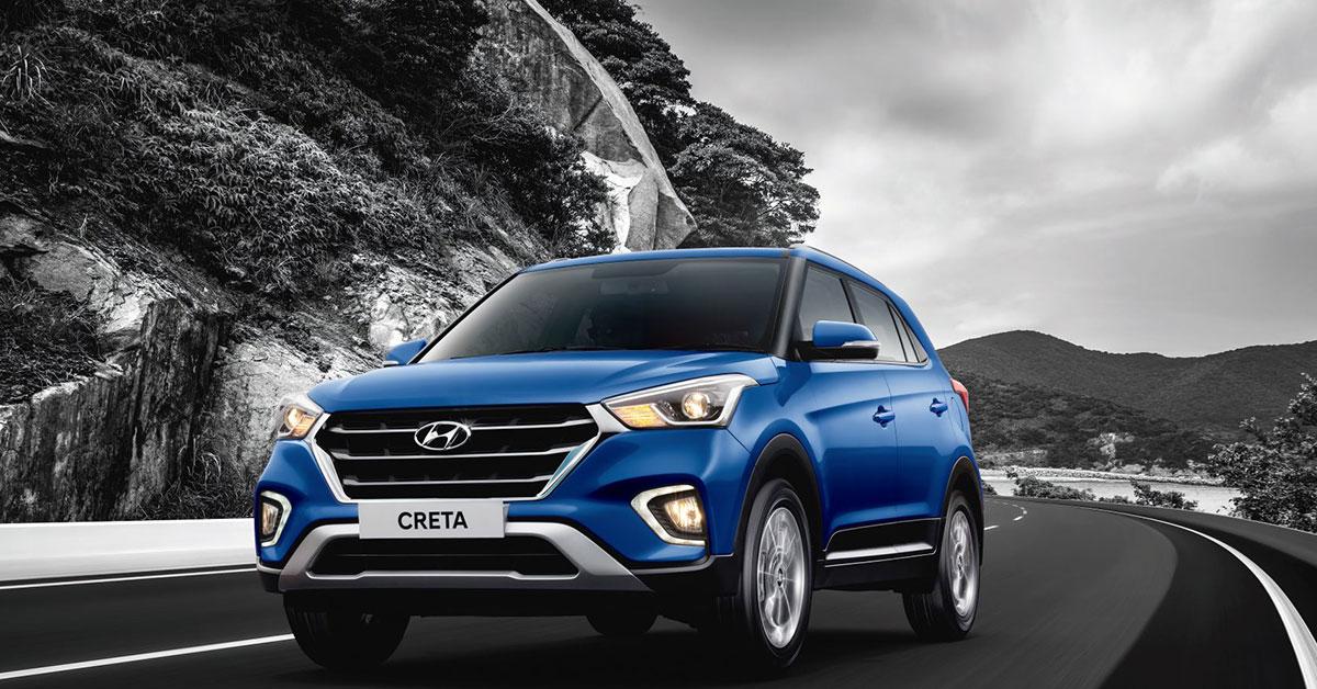 2018-hyundai-creta-driving