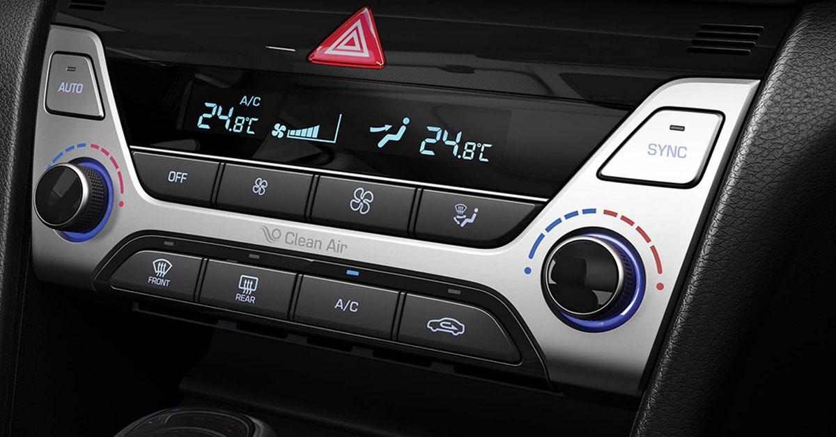 2018-hyundai-elantra-airconditioner