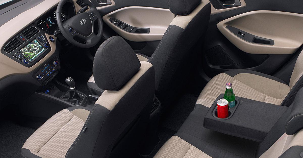 2018-hyundai-i20-interior