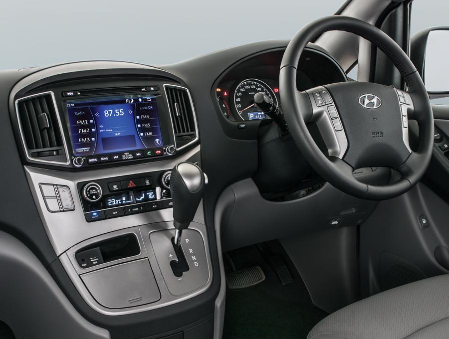 Tucson Used Cars >> interior_dash_900x680 - Hyundai Special Deals