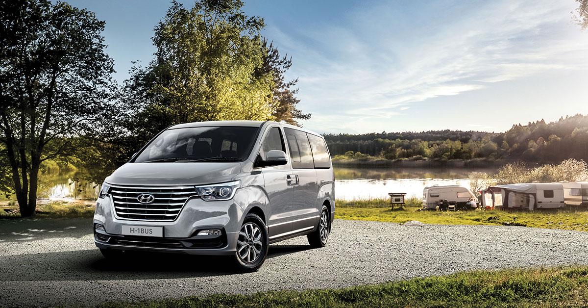 2018-hyundai-h1-bus-camping