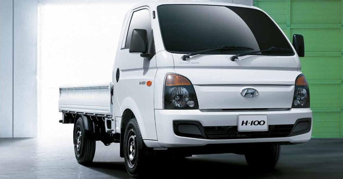 2018-hyundai-h100-front