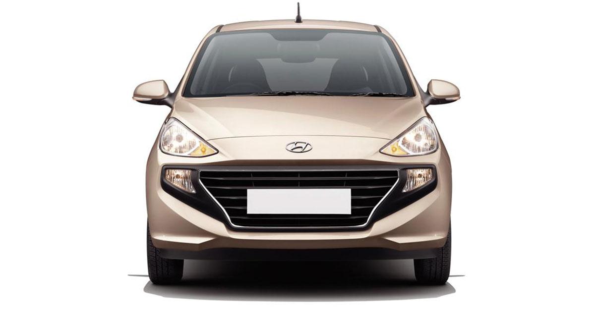 Hyundai-Centurion-Atos-4